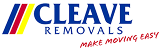Cleave Removals